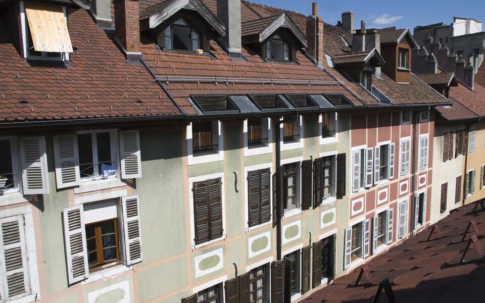 Carnot, Annecy (13)