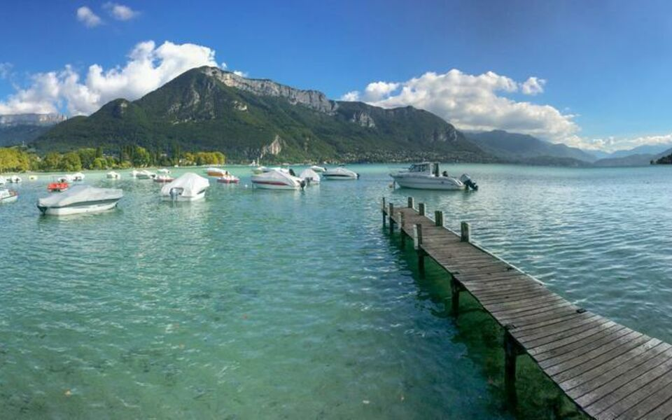 Carnot, Annecy (14)