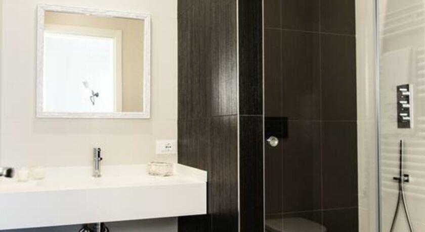 bellariva monopoli b b e relax monopoli italie my boutique hotel. Black Bedroom Furniture Sets. Home Design Ideas