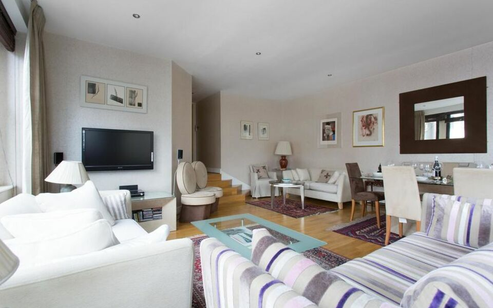 onefinestay - Chelsea apartments,  (6)