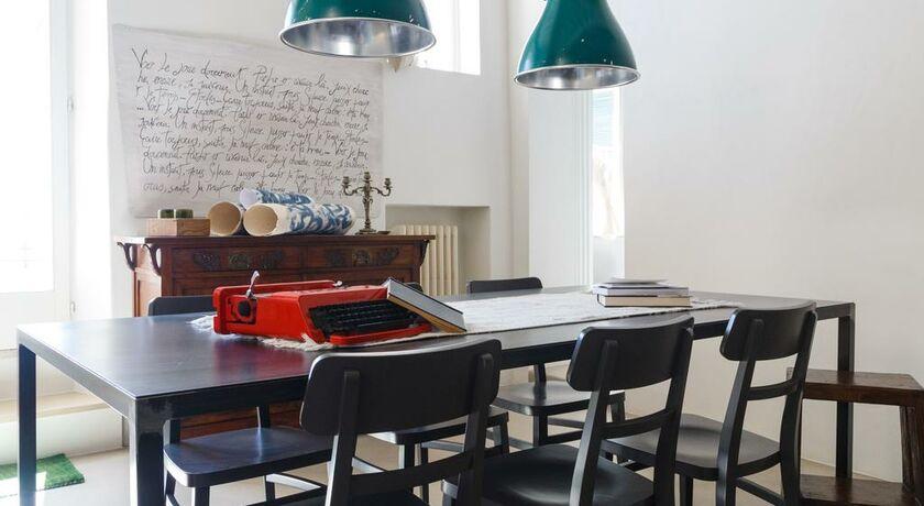 In cerca d 39 autore montepulciano italien for Sofa vor heizung
