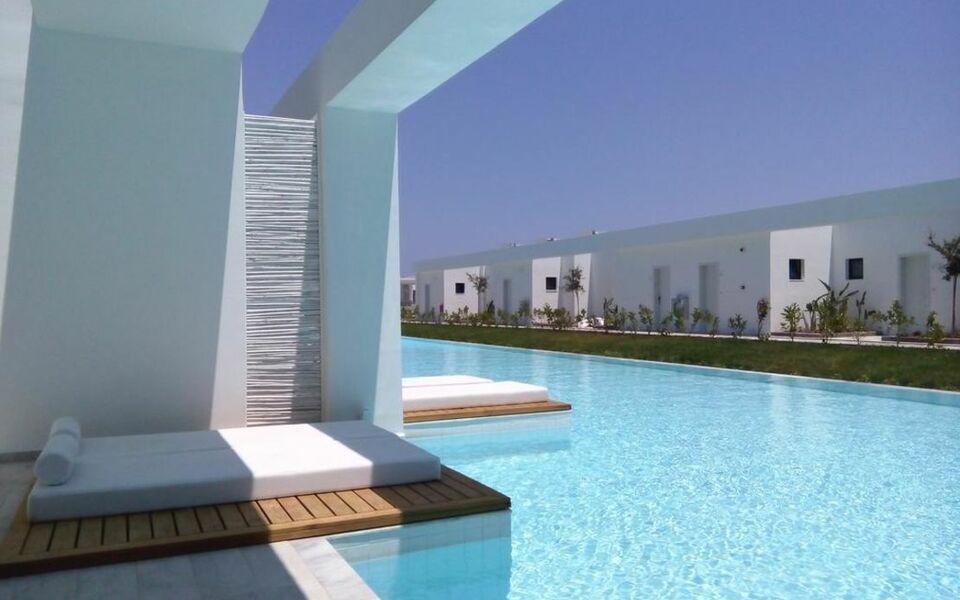 casa cook rhodes a design boutique hotel kolymbia greece. Black Bedroom Furniture Sets. Home Design Ideas