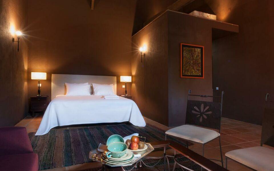 Palacete da real companhia do cacau royal cocoa company for Boutique hotel companies