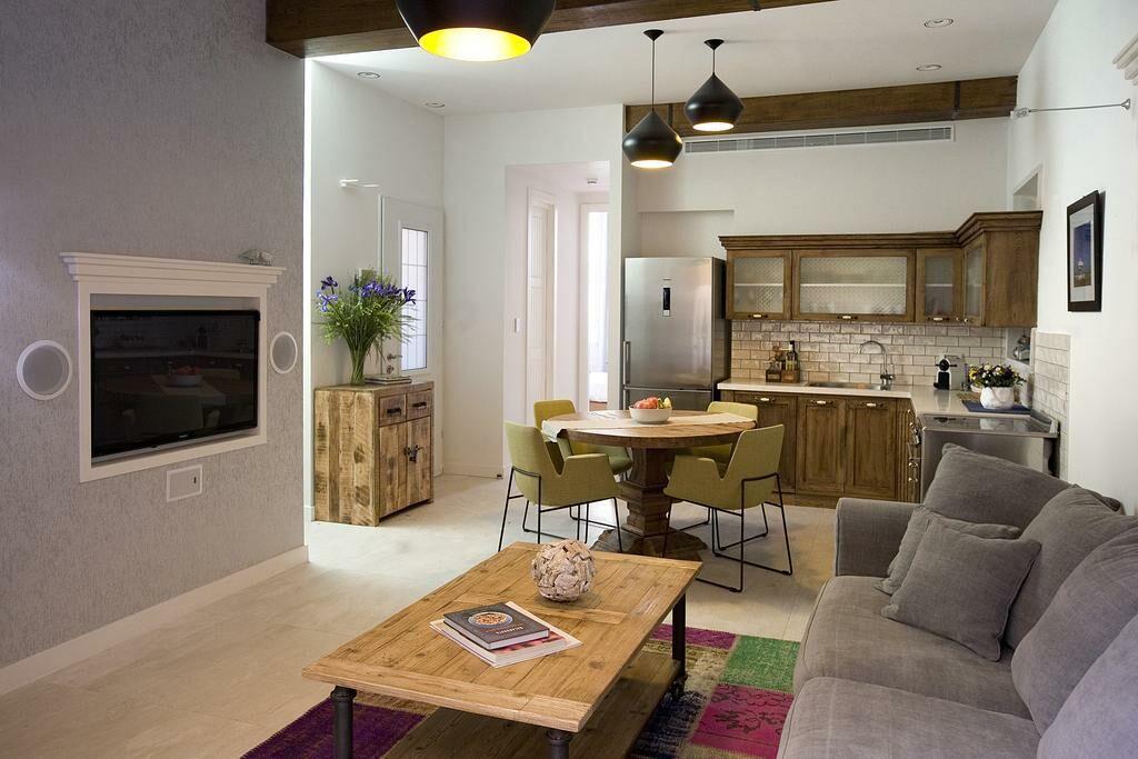 boutique molcho neve tzedek tel aviv israel. Black Bedroom Furniture Sets. Home Design Ideas