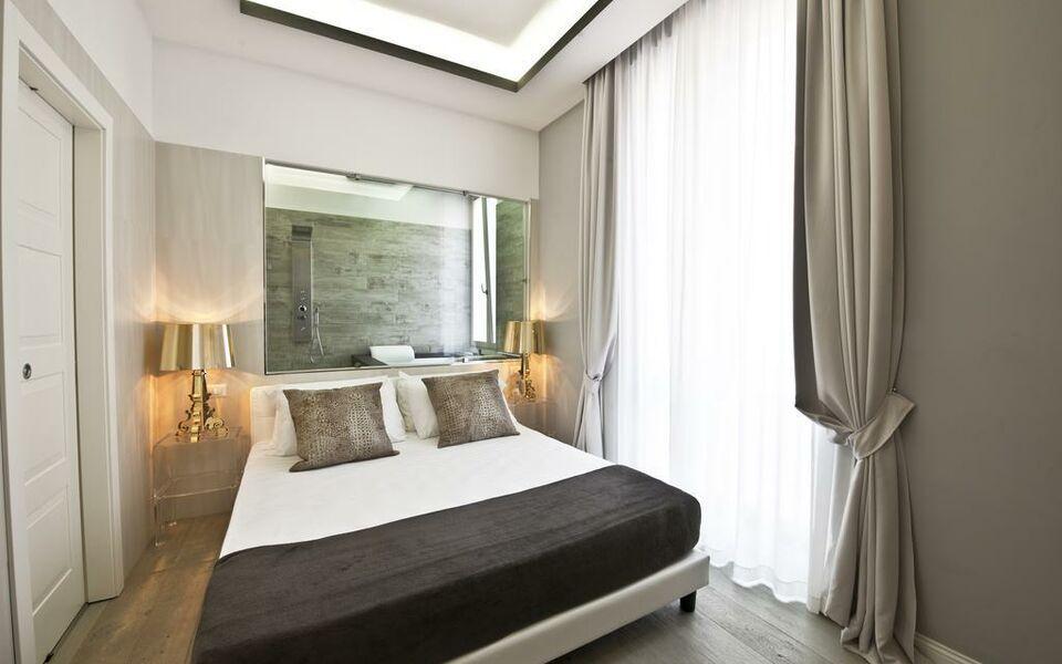 Corso interior design roma top bar mercure rome corso for Design boutique hotel rome