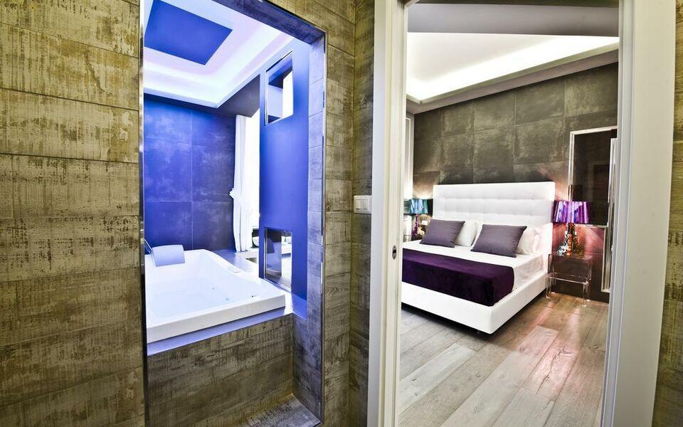 corso boutique hotel rome italie my boutique hotel. Black Bedroom Furniture Sets. Home Design Ideas