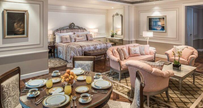 Versace Decke Design : Versace venere home style