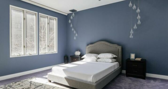onefinestay – Uptown apartments, New York, Harlem (9)