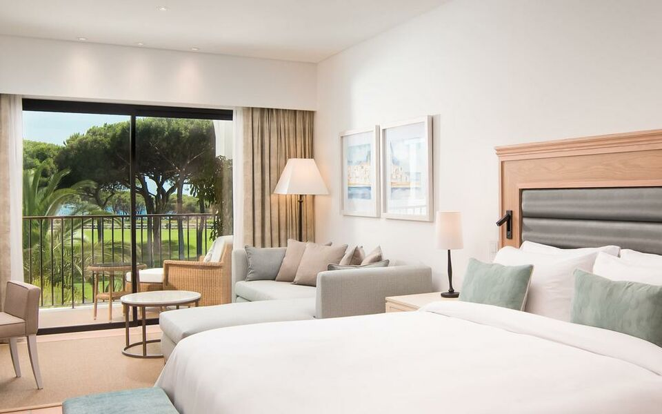 Pine Cliffs Ocean Suites, A Luxury Collection Resort, Algarve, Albufeira (4)