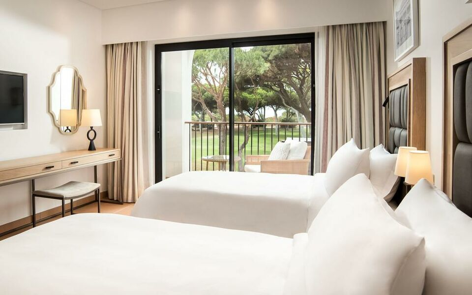 Pine Cliffs Ocean Suites, A Luxury Collection Resort, Algarve, Albufeira (7)