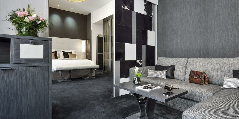 La cour des consuls hotel and spa toulouse mgallery by sofitel toulouse france my boutique - La cour des consuls toulouse ...
