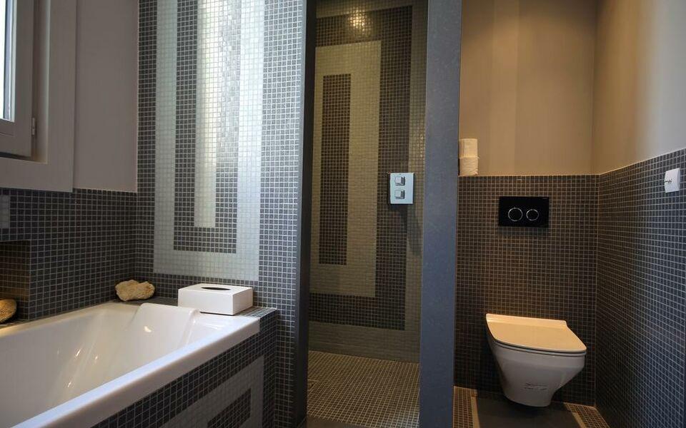 Villa du square paris frankreich - 10 square du docteur blanche 75016 paris ...