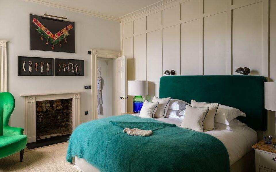 no38 the park a design boutique hotel cheltenham united kingdom rh myboutiquehotel com