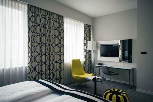 vienna house andel 39 s berlin berlin deutschland. Black Bedroom Furniture Sets. Home Design Ideas