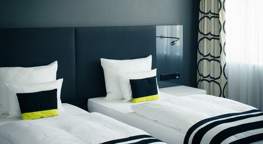 andel 39 s by vienna house berlin berlin deutschland. Black Bedroom Furniture Sets. Home Design Ideas