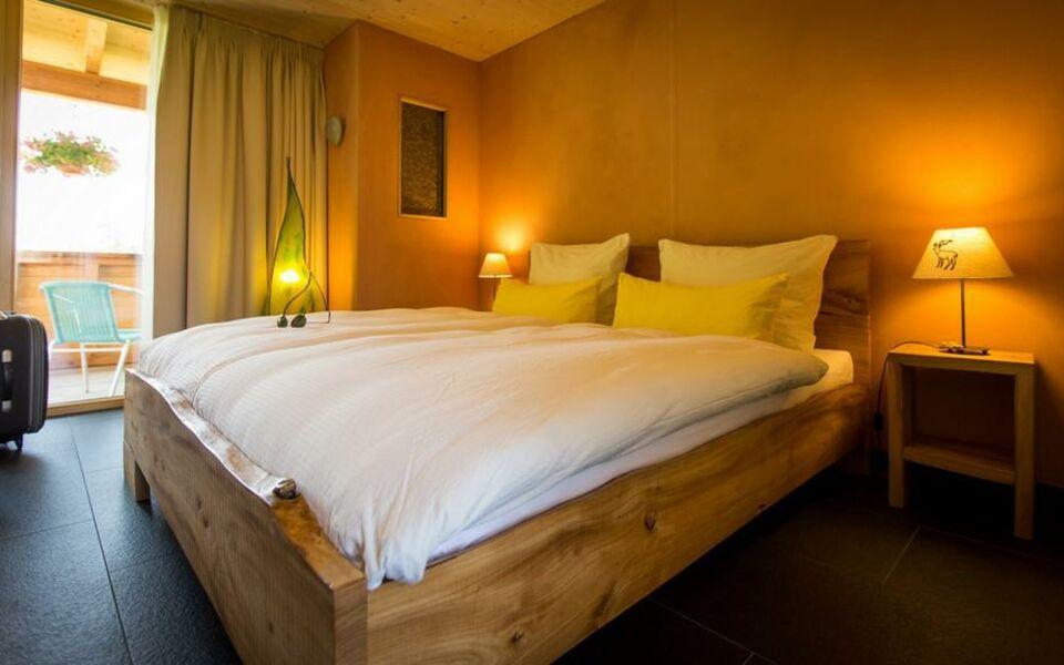 maya boutique hotel nax suisse my boutique hotel. Black Bedroom Furniture Sets. Home Design Ideas