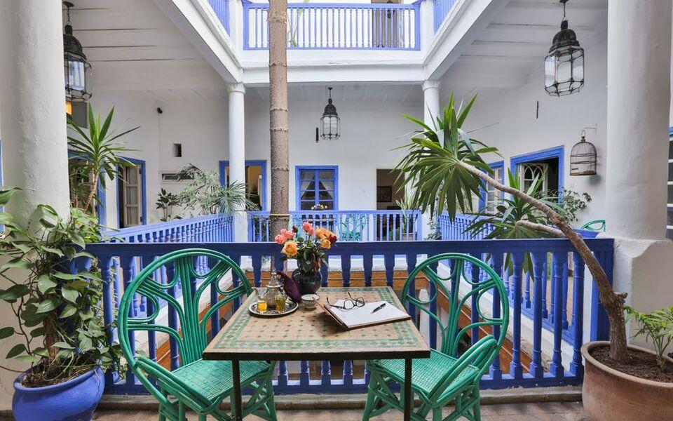 villa maroc essaouira essaouira marocco marruecos. Black Bedroom Furniture Sets. Home Design Ideas