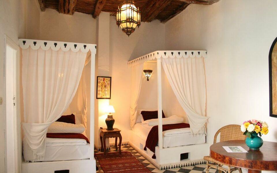 Villa maroc essaouira a design boutique hotel essaouira for Boutique hotel maroc