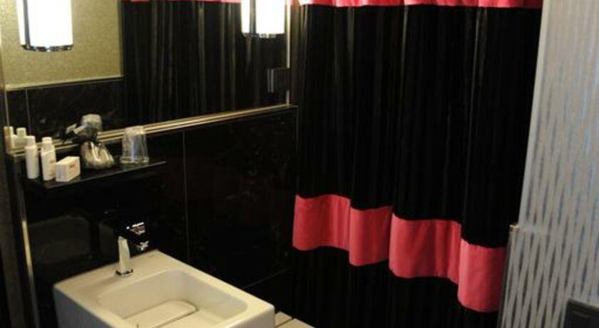 Humboldt1 Palais Hotel Amp Bar A Design Boutique Hotel K 246 Ln