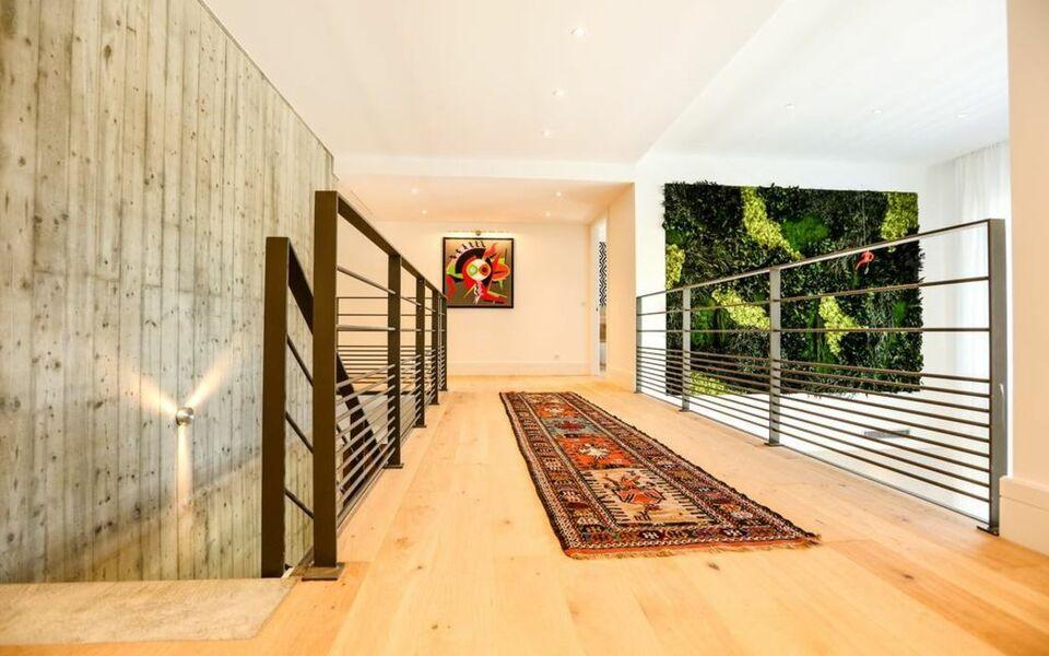 Le kube annecy centre villas prestige a design boutique - Boutique free annecy ...