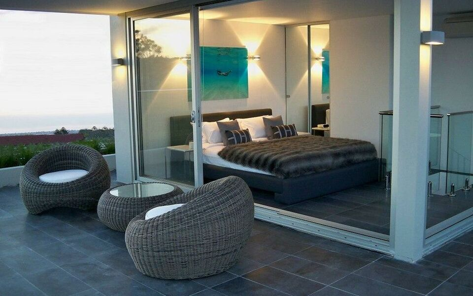 Bondi Beach Apartments, a Design Boutique Hotel Sydney ...