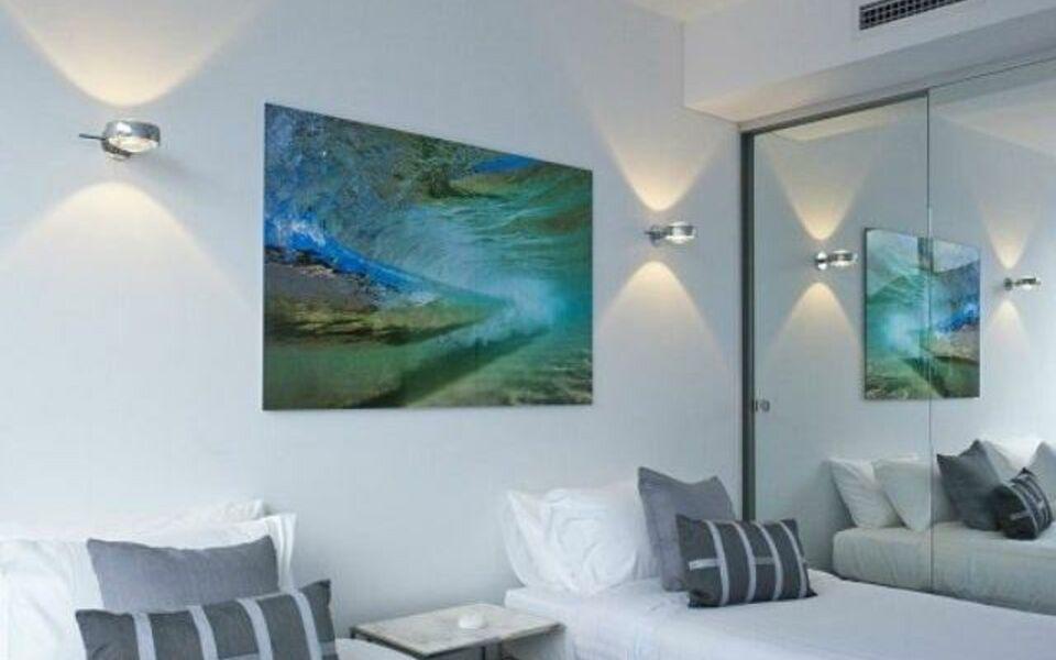 Bondi Beach Meeting Rooms