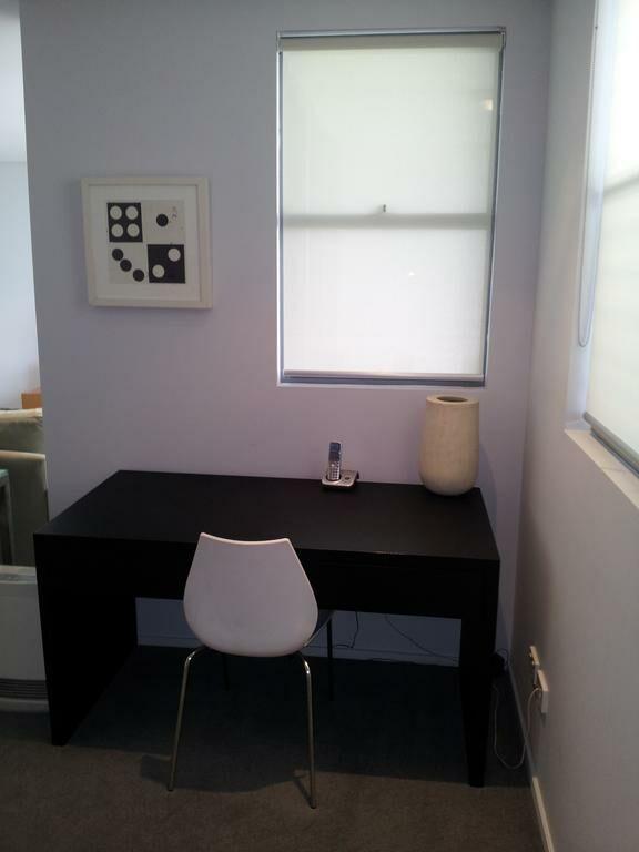 Small Room Heaters Sydney