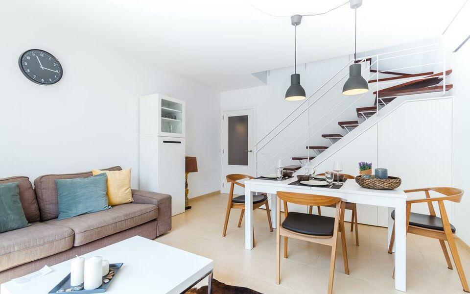 Casa molinar a design boutique hotel palma mallorca spain for Kapfer pool design mallorca