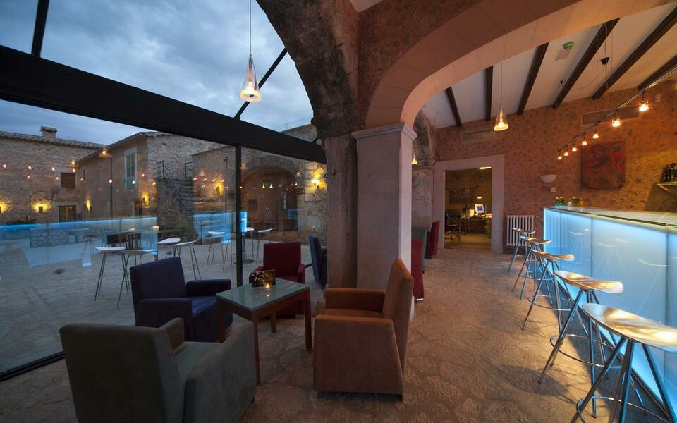 Sa Cabana Hotel Spa Adults Only