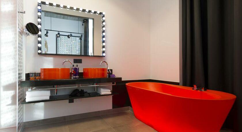 Jaz amsterdam a design boutique hotel amsterdam netherlands for Designhotel jaz stuttgart