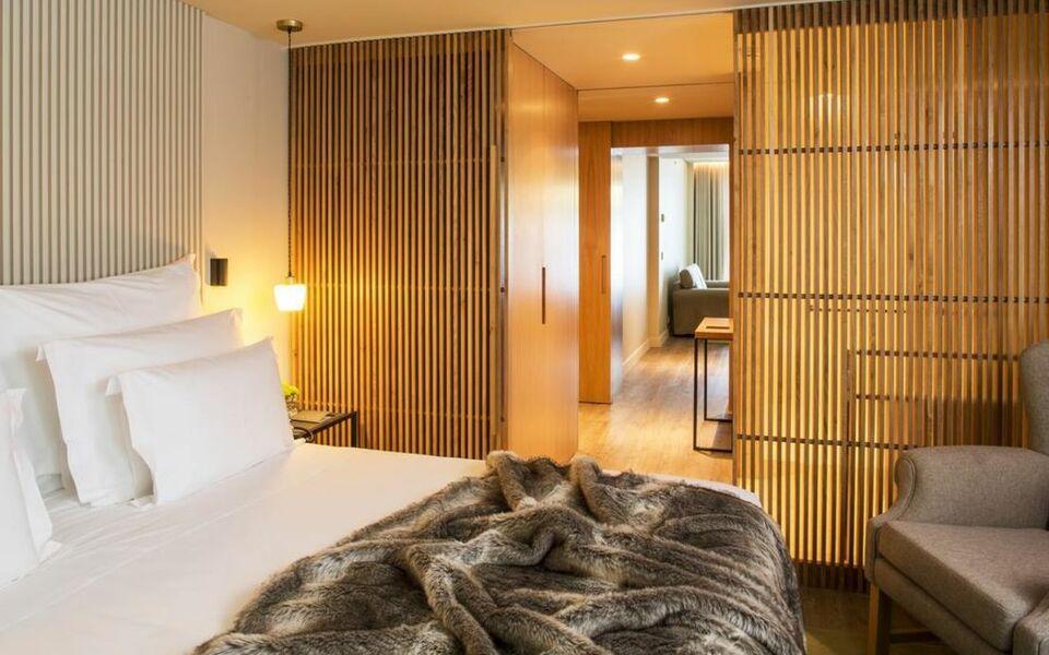 Memmo pr ncipe real design hotels a design boutique for Decor hotel lisbon