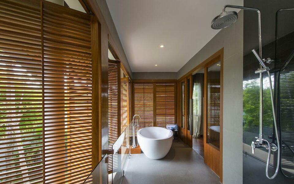 Layana Resort & Spa Hotel - room photo 5524105
