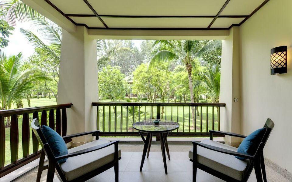 Layana Resort & Spa Hotel - room photo 5524100