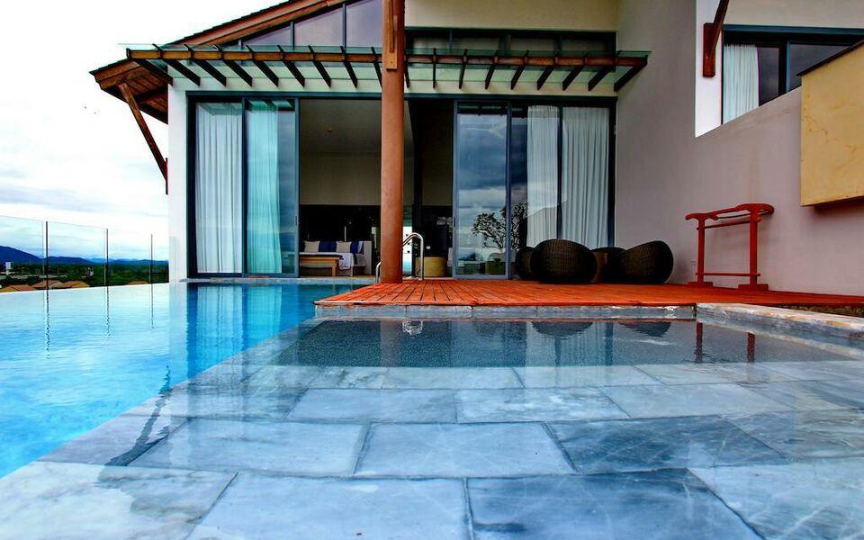 Hotel Veranda Resort Hua Hin
