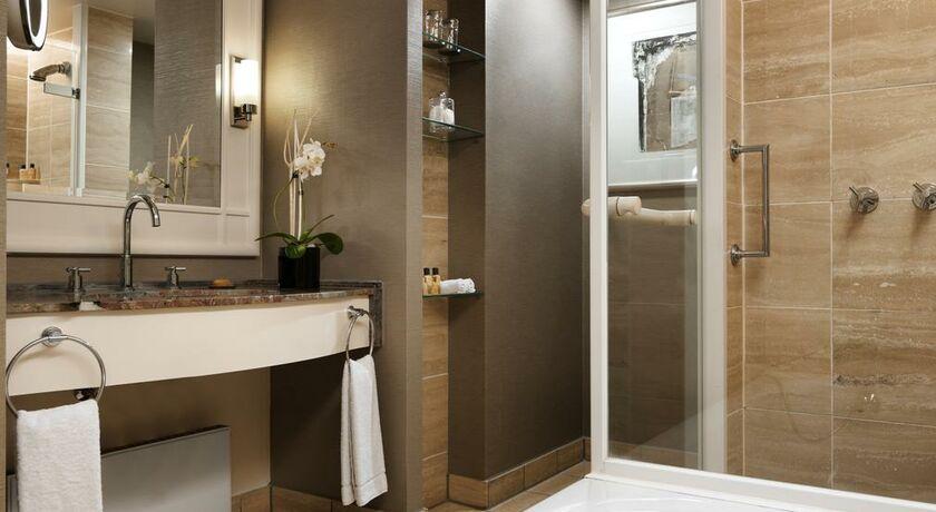 hyatt regency k ln k ln deutschland. Black Bedroom Furniture Sets. Home Design Ideas