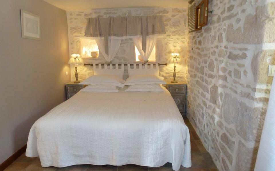 Les hauts de gageac maison d 39 h tes de charme a design - Chambre d hote la roque gageac ...