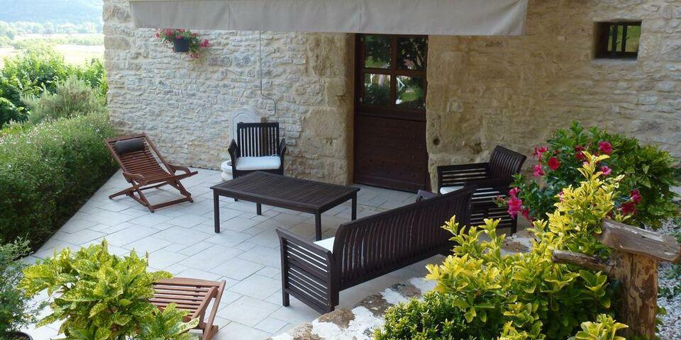 Les hauts de gageac maison d 39 h tes de charme a design for Charme design boutique hotel favignana