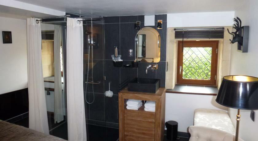 les hauts de gageac maison d 39 h tes de charme la roque gageac france my boutique hotel. Black Bedroom Furniture Sets. Home Design Ideas