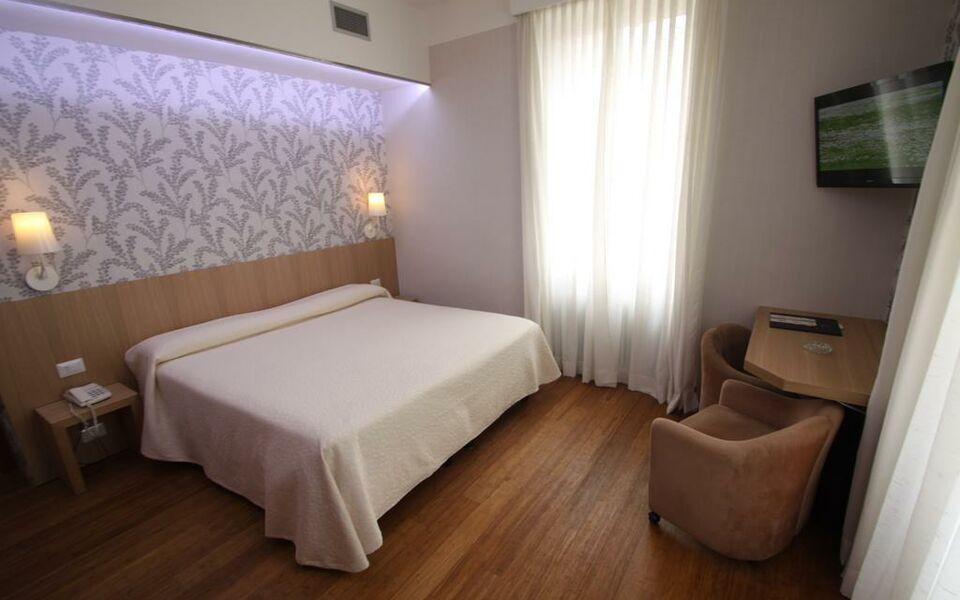 Hotel metropole suisse a design boutique hotel como italy for Design hotel como