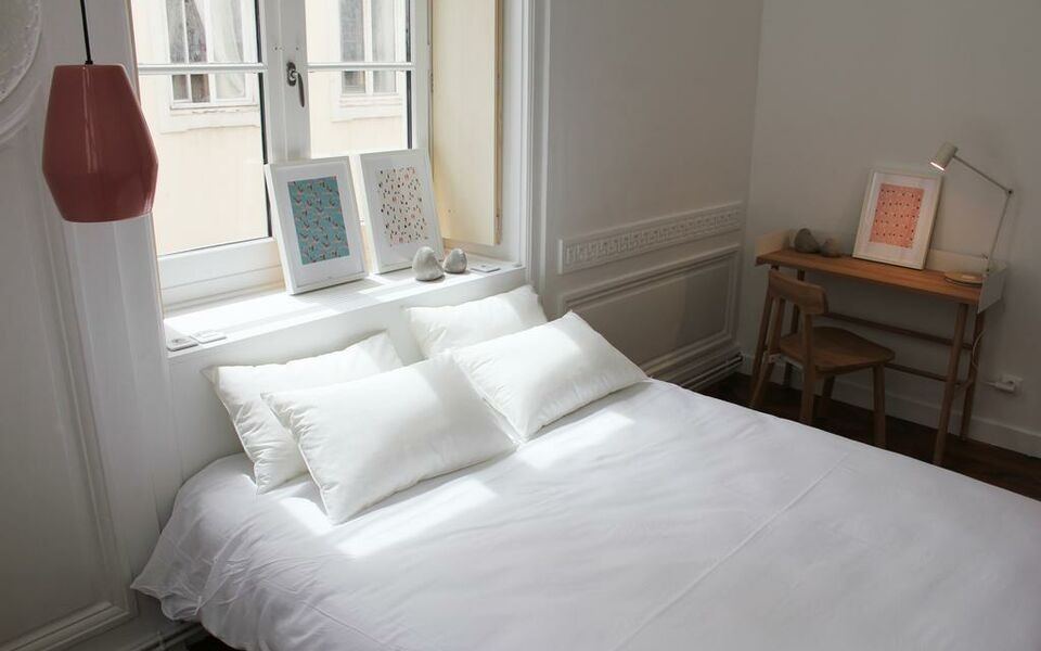 Away hostel coffee shop lyon france my boutique hotel for Ma boutique hotel