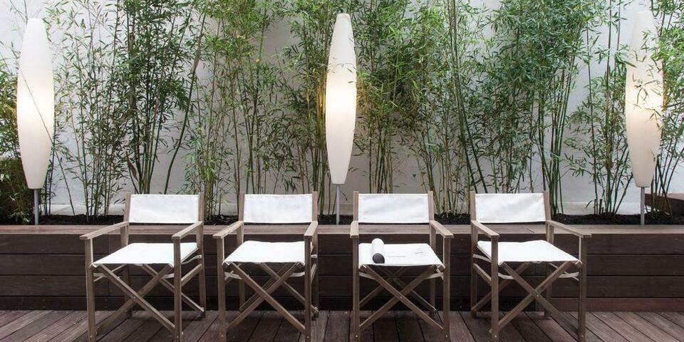 les loges du th tre lyon france my boutique hotel. Black Bedroom Furniture Sets. Home Design Ideas
