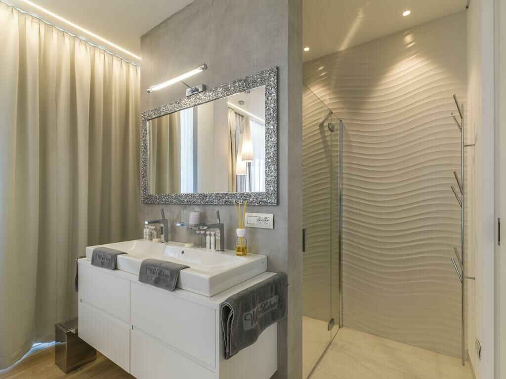 villa eden luxury resort gardone riviera italie my boutique hotel. Black Bedroom Furniture Sets. Home Design Ideas