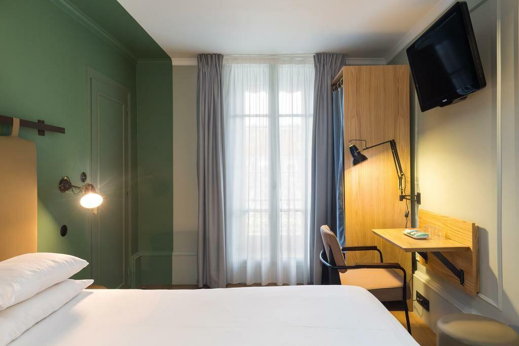 Hotel Silky Lyon