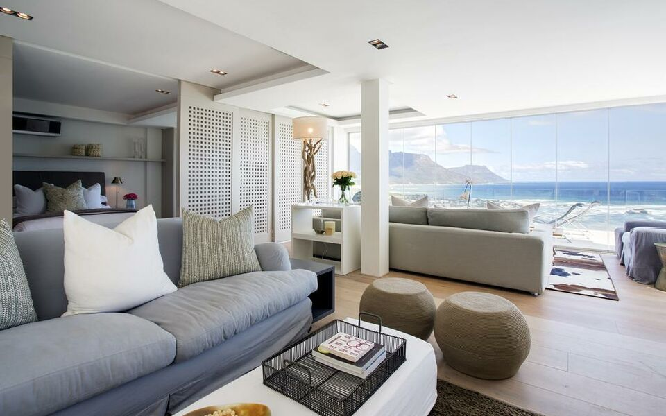 Cape View Clifton, Cape Town (3)
