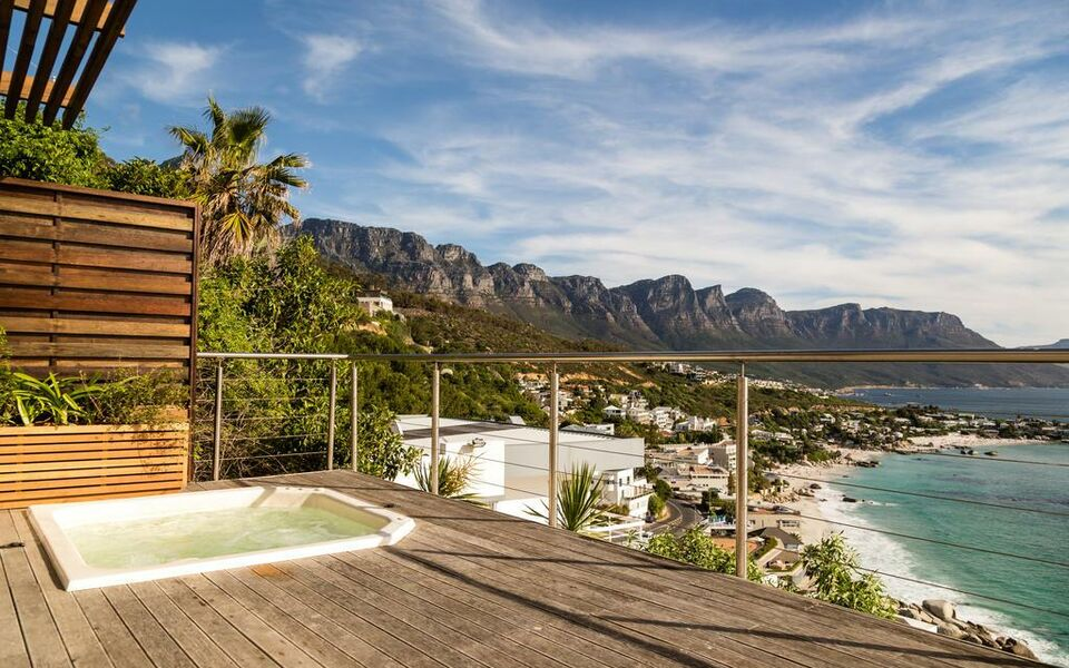 Cape View Clifton, Cape Town (11)