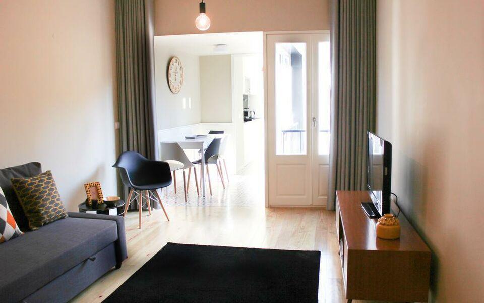 Oporto trendy heritage porto portugal my boutique hotel for Trendy boutique hotels