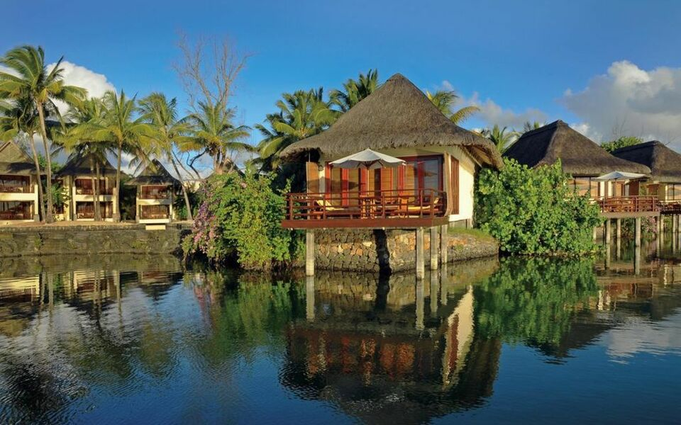 Constance prince maurice belle mare le maurice my for Boutique hotel ile maurice