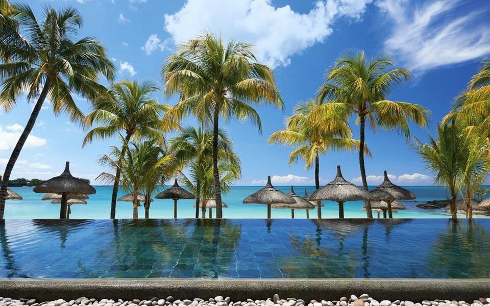 Royal palm beachcomber mauritius a design boutique hotel for Hotels ile maurice