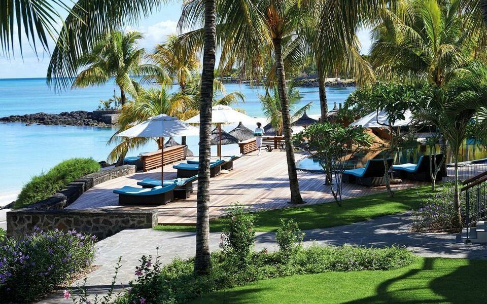 Royal palm beachcomber mauritius a design boutique hotel for Boutique hotel ile maurice