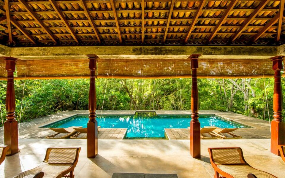 The River House by Asia Leisure, Balapitiya (3)